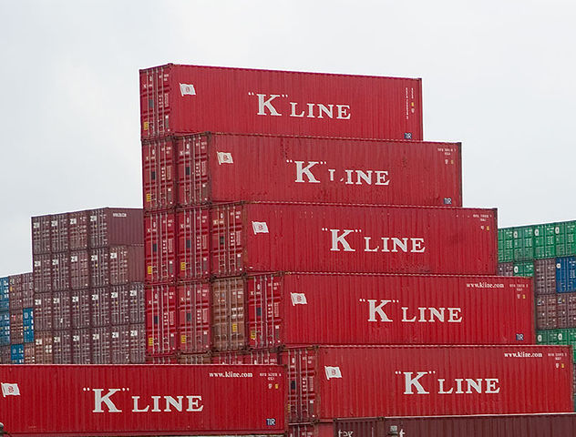 K_Line-containers_Dan_DeLuca_[CC-BY-SA-2.0_(http_creativecommons.org_licenses_by-sa_2.0)]_via_Wikimedia_Commons